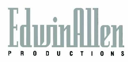 435_EdwinAllen_Logo_2